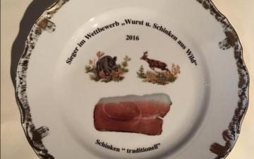 Bundesfachtagung 2016